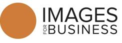 IFB logo_left